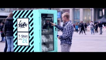 The-2-Euro-T-Shirt-A-Social-Experiment