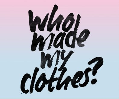 01_WhoMadeMyClothes