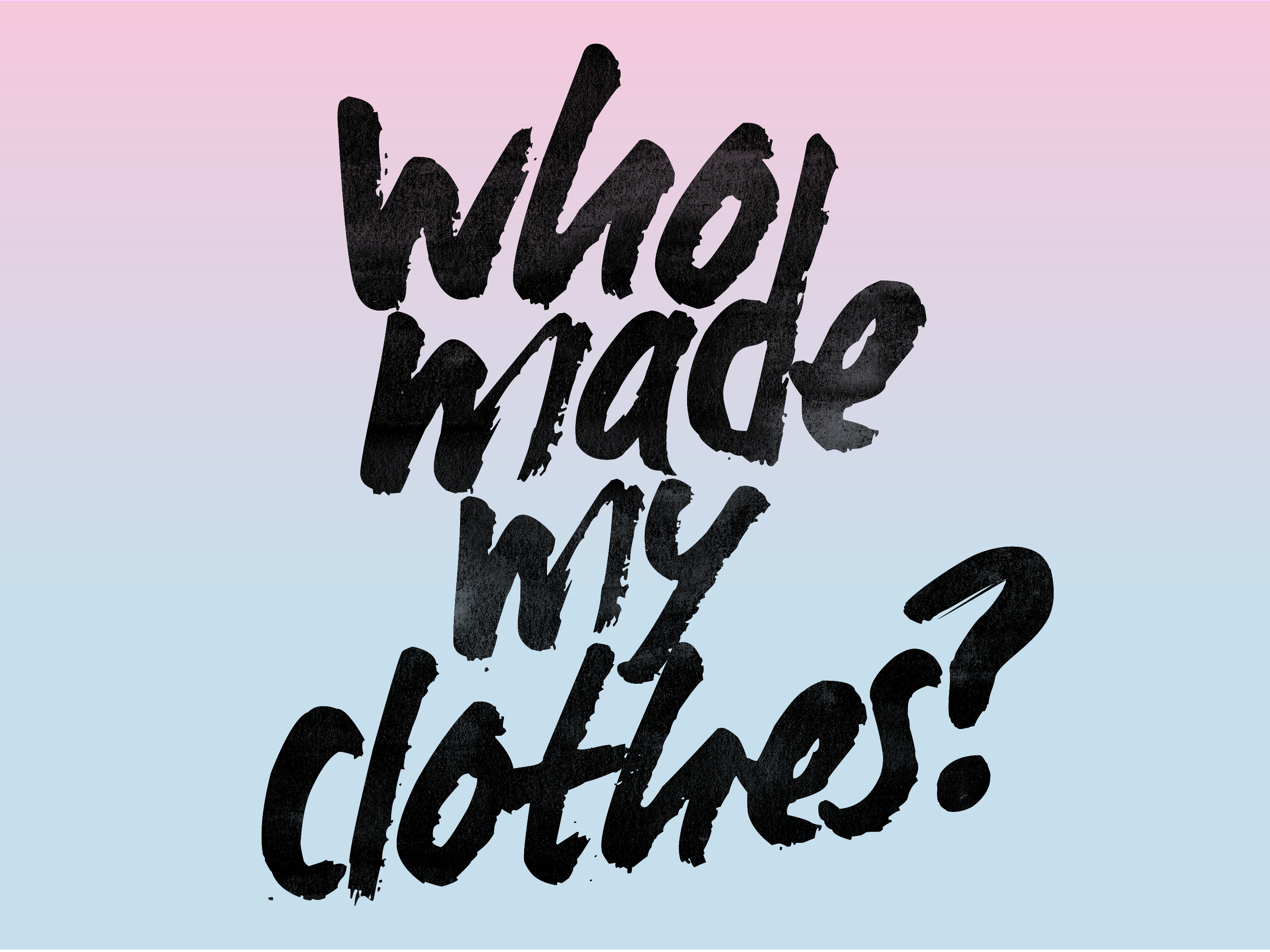 What moved FashRev Germany the past Year