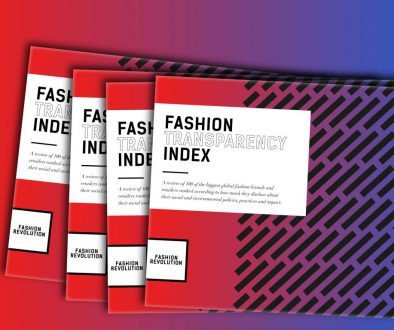 FR_FashionTransparencyIndex2017