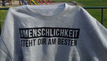 bp_Mensch_Mauerpark_2200