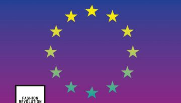 europeans_fashrev_flag