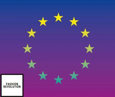 europeans_fashrev_flag