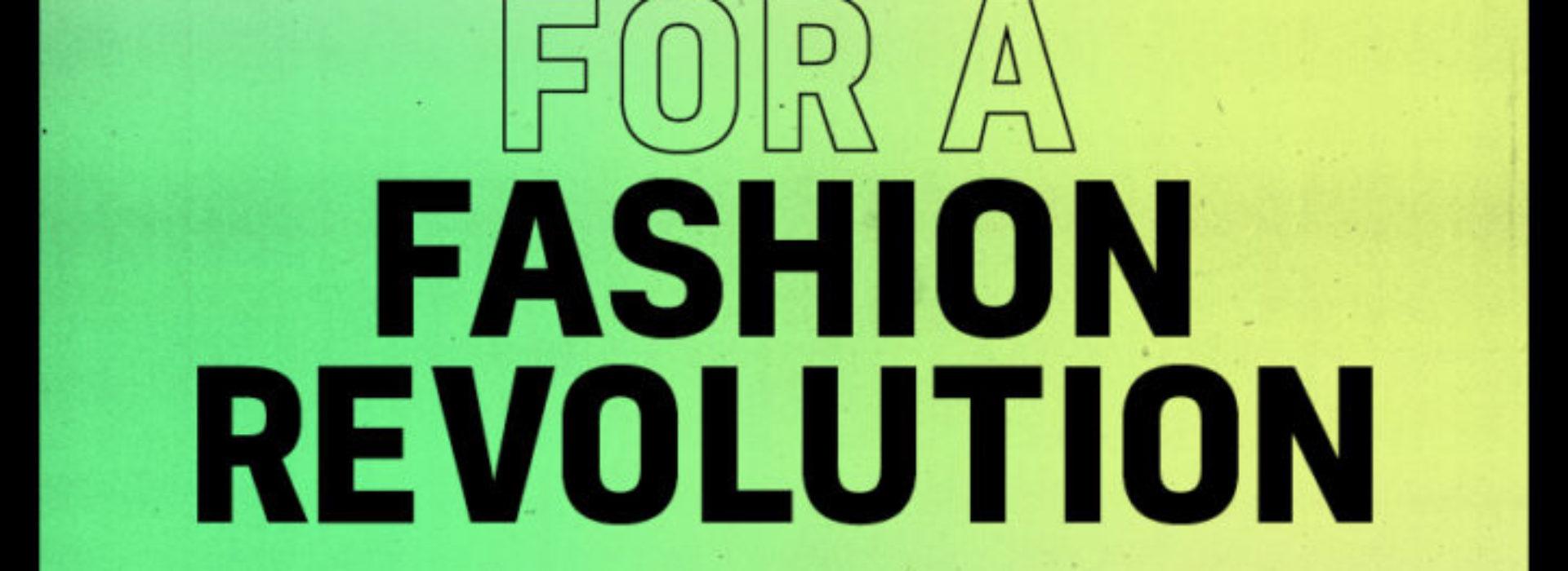 FashRev_Campaign_posters19