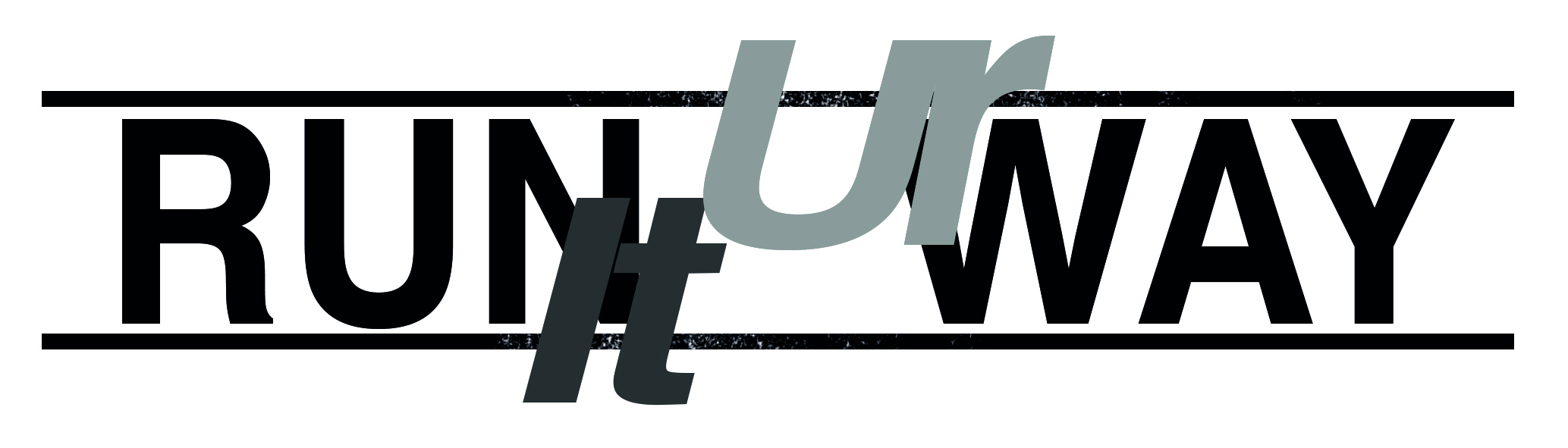 RUNitUrWAY_LOGO_2018-04-06_horizontal